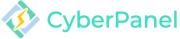 cyberpanel